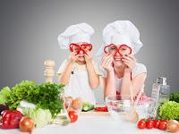 Ini Dia 13 Makanan Yang Bagus Untuk Pencernaan