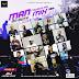 F! MiXTAPE: DJ JoeBlinkz - Man On Duty [@dj_joeblinks] | @FoshoENT_Radio