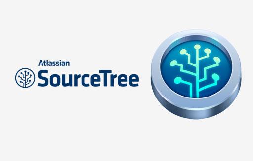 Bitbucket, SourceTree, Github, Slack, Trello, Black Duck Open Hub Code Search, Cyberduck