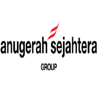 Lowongan Kerja Jobs : Operator Welder, Engineering Sipil, Engineering Mekanik Min SMA SMK D3 S1 PT Trima Anugerah Sejahtera