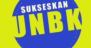 Soal UNBK USBN Bahasa Inggris SMP: Prediksi Versi 6