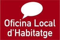 El Consell Comarcal del Gironès obre dues noves oficines d'atenció en matèria d'habitatge als municipis