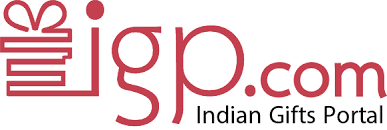 Indian Gifts Portal - IGP.COM | Shopping Experience 1