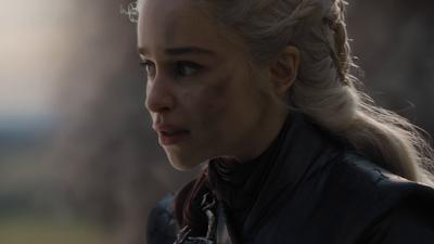 Game of Thrones Season 8 Episode 5