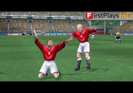 Fifa 99 Free Download For PC