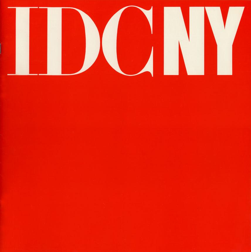 Idcny