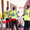 Catar Akpol Besok Uji Akademik di SMK Negeri 5 Makassar Sistem CAT