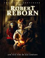 pelicula Robert Reborn (2019)