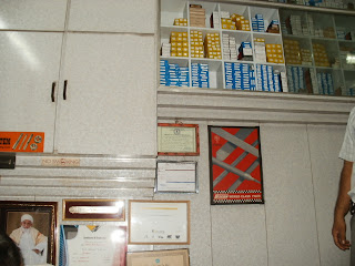 Tools Syndicate ranigunj secunderabad