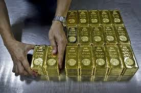 Top 5 International Companies For Gold Investment