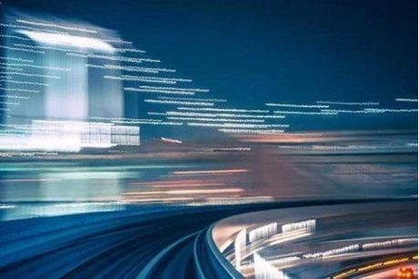 Tecnología eléctrica, curso, a distancia, online