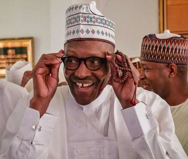 Pay Back: US Government Has Taking Action Over Plateau Killings, They Have Reveal What They Will Do To Buhari