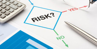How risky is Forex ?
