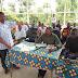 Matukio : Mpina ataka kuhakiki ushuru wa Miaka 5 katika Masomo ya Samaki wa Kimataifa