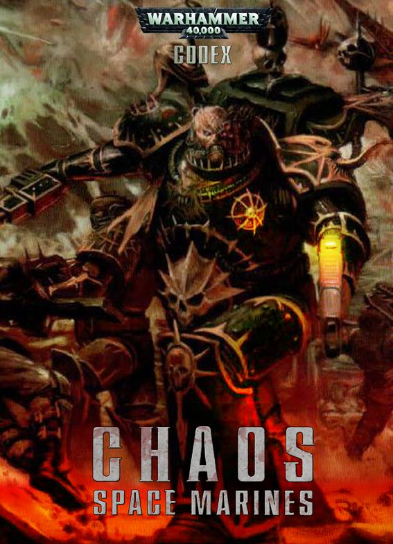 Chaos Codex 6th Edition Pdf