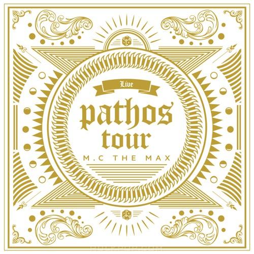 M.C THE MAX – Pathos Tour Live Album (FLAC)