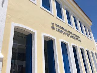 BLOG LUGARES DE MEMÓRIA -  Matéria sobre Laranjeiras - Foto Sylvia Leite
