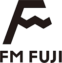 Fuji FM