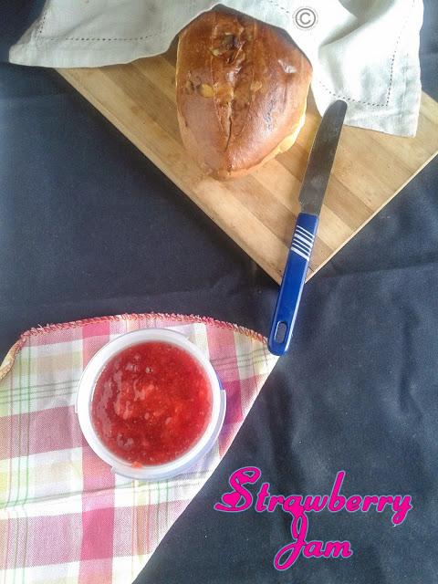 easy-jam-without-pectin