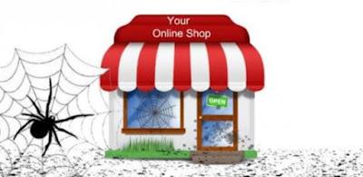 Bisnis Online Tanpa Modal Mau