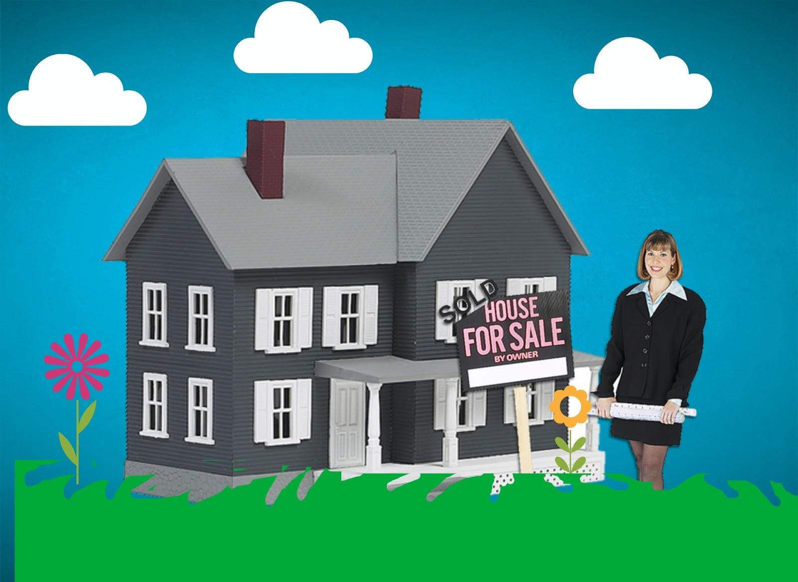 help to buy scheme affordability