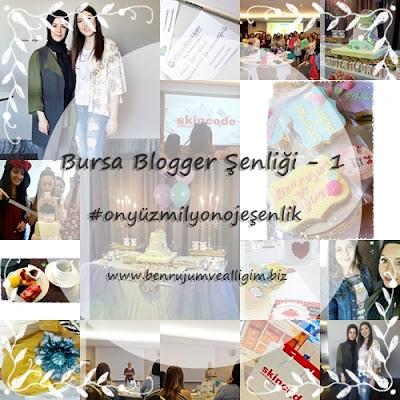 onyuzmilyonojesenlik-bursa-blogger-senligi