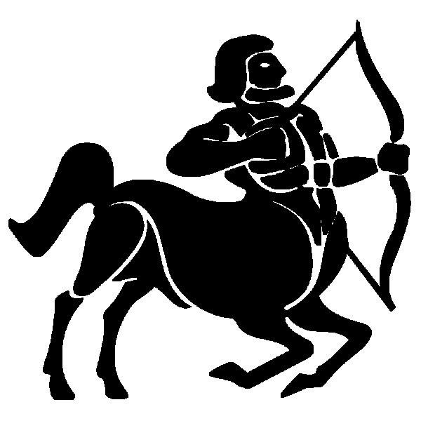 Buzzfil blog 12 signes astrologiques qui sont les - Balance et scorpion au lit ...