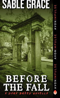 What's Up in 2012 for the 2011 Debut Authors? Part 4