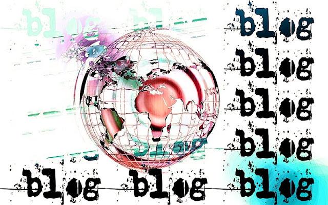 Feri Peri Kişisel Blog