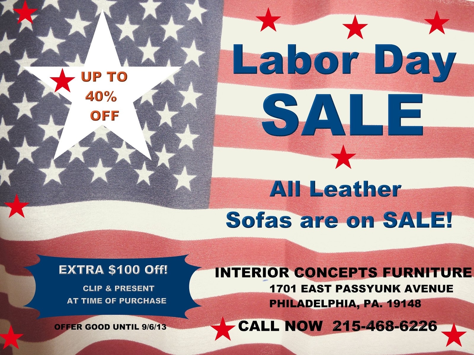 Sofa Mart Labor Day Sale Buy Cheapest Set Online India Natuzzi Leather Sofas And Sectionals By Interior Concepts