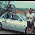 VIDEO:Nimasoso-Chakaza:Download