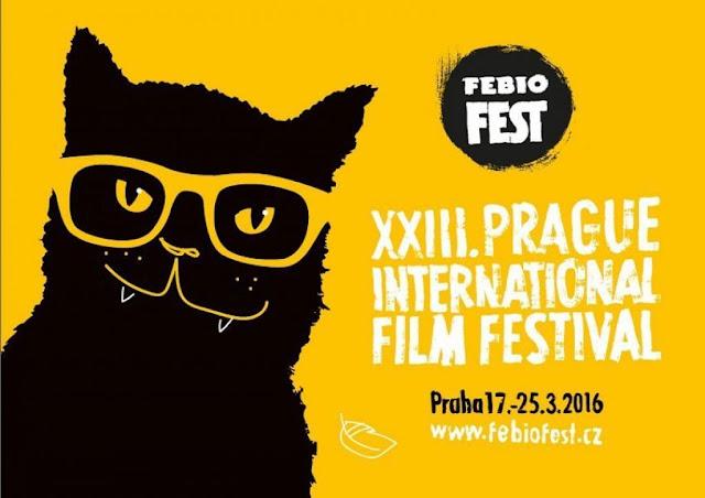 Febiofest 2016