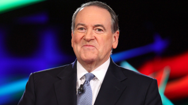 Mike Huckabee Resigns From Country Music Association Board as Nashville Firestorm Ignites