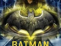 Resenha Batman: Criaturas da Noite - Lendas da DC # 2 - Marie Lu