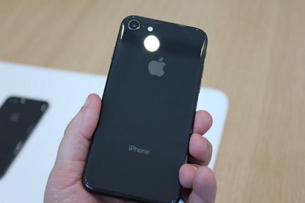 iphone-8-cu