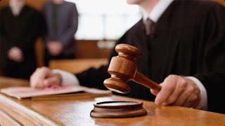 Convenção Coletiva de Trabalho 2017 continua válida e é legitimada pela Justiça