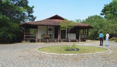 http://www.vilavelha.es.gov.br/paginas/desenvolvimento-sustentavel-unidades-de-conservacao-uc