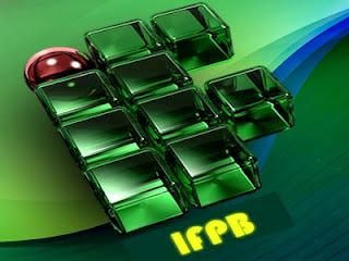 IFPB abre edital para professor substituto nos Campi de Picuí e Cabedelo