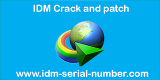 IDM 6.28 Build 11 serial key & full Crack free download {100% works}