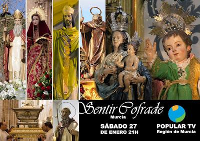 http://sentircofrademurcia.blogspot.com.es/2018/01/estreno-nueva-temporada.html