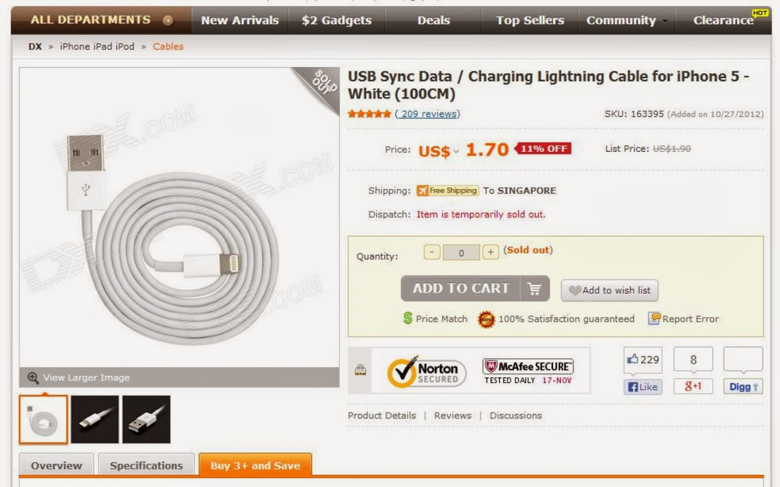 Iphone 5 Charger Cable Wiring Diagram Contemporary Ipod Collection 012biphone2b52bcharging2bcable