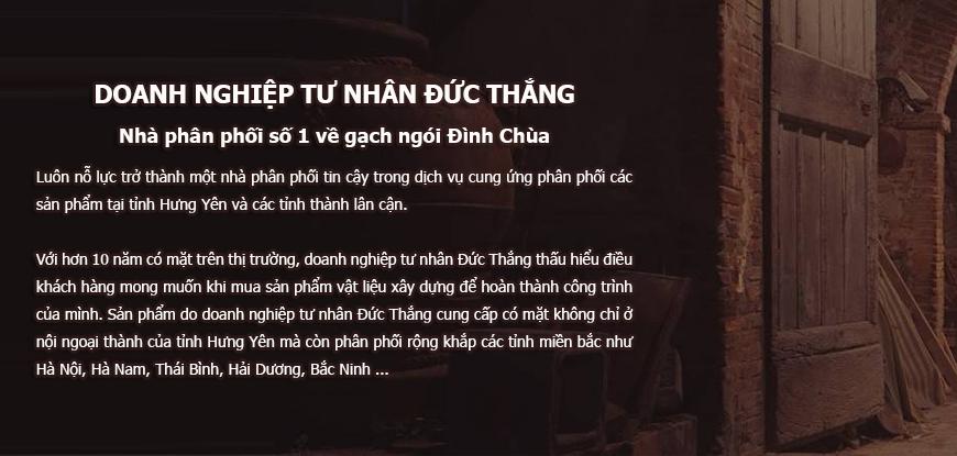 ngoilopdinhchua.com