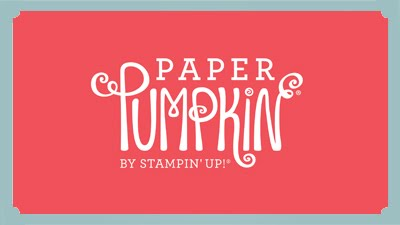 Paper Pumpkin     Subscribe Here