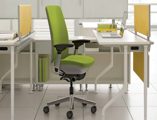 ergonomic office chairs best buy for sale online discount