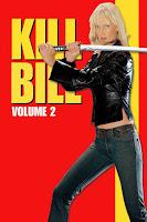 Kill Bill: Volume 2 (2004) Dual Audio [Hindi-English] 720p BluRay ESubs Download