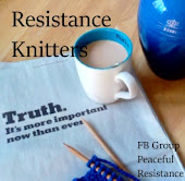 Resistance Knitters