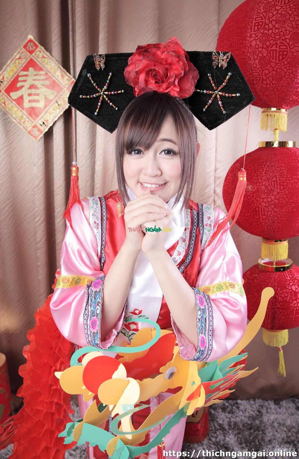 Thích Ngắm Gái 545.%2B_MG_1046%2B%2528Large%2B2048%2529 Tuyển Tập Girls Xinh Việt Nam (Phần 76)