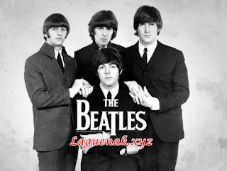 Gudang Lagu Barat The Beatles Mp3 Jadul Terbaik Enak Didengar Full Album Gratis