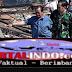 Butuh 18 T Diperlukan Dana Untuk Pulihkan Pasca Gempa,Gubernur Sulteng Sebut