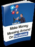 paid facebook jobs